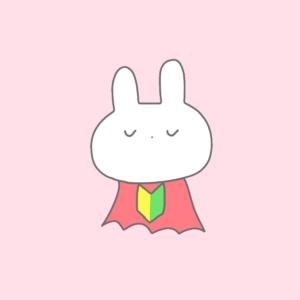チャットレディパールプロダクションキャラクター